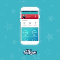 iOS & Android App, SEO, SEM