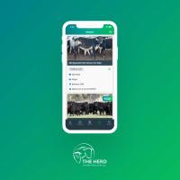 Agricultural Trading Platform