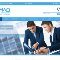 CMAG & Associates