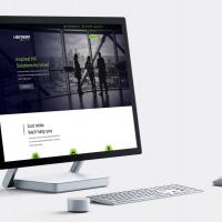 Web development for Neeyamo