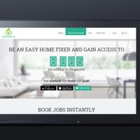 Easy Home Fix