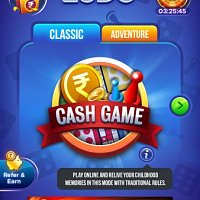 Super Games- Ludo, Chess, Snakes & Ladders & Carrom