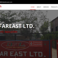 Dhaka Fareast LTD.