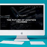 Paladin Paradigm Knowledge Solutions