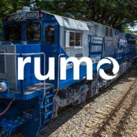 "Railway Operator – ""Chave na Mão"" App"