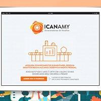 iCANamy
