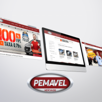 Pemavel, a Great E-commerce for Selling Used Cars