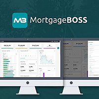 The Mortgage Alliance Company of Canada