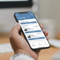 ComplianceBox SaaS Platform