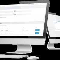 Transactive Payment Platform