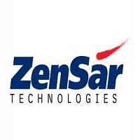 Zensar (Oracle Commerce)