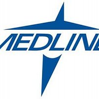 Medline (Oracle E-commerce )