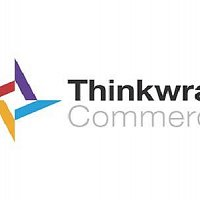 Think wrap Ecommerce