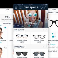 Tru2Specs Mobile App