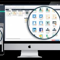 ActiveDemand - marketing automation platform
