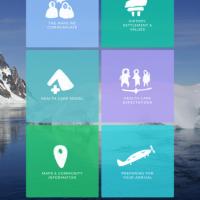 Health Nunavut Official Provincial Mobile App