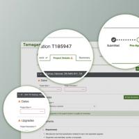 Temagami Systems - Efficiency Ontario