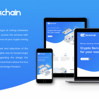 Ezblockchain.net