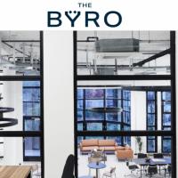 The BYRO