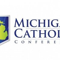 Michigan Catholic Conference