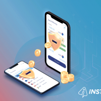 Instarem - Simplified Overseas Money Transfer