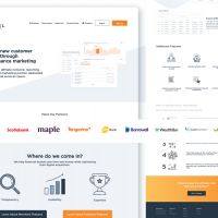 Fintel Connect - Performance Digital Marketing