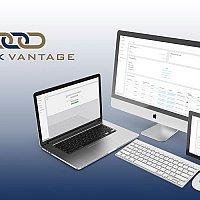 BlockVantage - Crypto Accounting & Auditing Suite