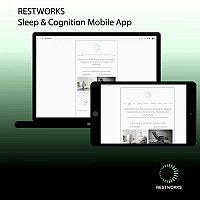 RestWorks