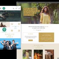 Kalpaveda – Ayurvedic Online Shopping App