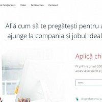 We learn - online learning platform