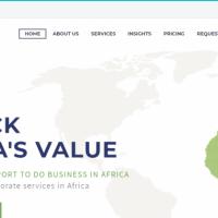Africa Business Venture