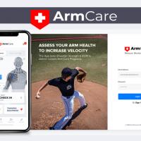 Arm Care