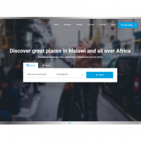 African Business Directory