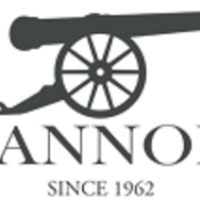 Cannon: Improving the logistic production process for a linens and towels international manufacturer