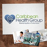 Caribbean Health Group: A Health Tourism Cluster