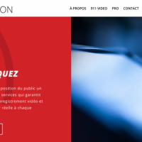 Eyenations: web and mobile applications