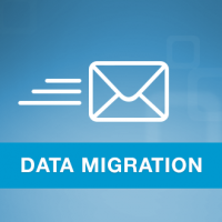 Powerful E-mail Archive Migration Solution