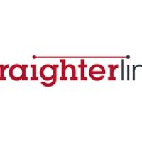EduTech - Straighterline