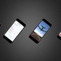 SITA AirSide App