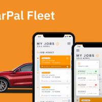 CarPal Fleet