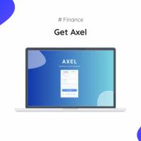 Get Axel