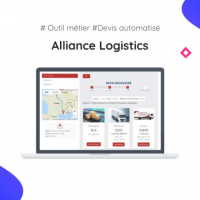 Alliance Logistics