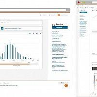 Elsevier - Knovel Redesign