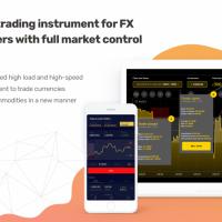 Option Trading Platform