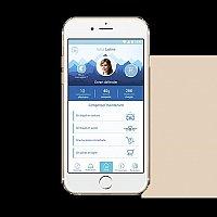 INUK Mobile App