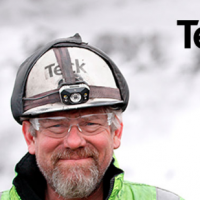 Teck, Digging deeper to deliver excellence