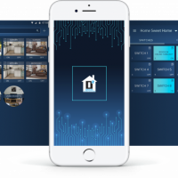 Home/Office Automation