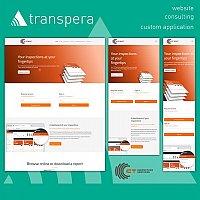 Custom Software and Website Build