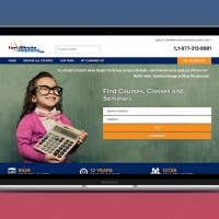 Last Minute Training - Online Booking Portal