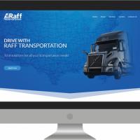 Raff Transportation